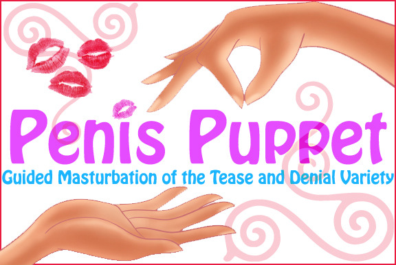 We spoke to the man behind puppetry of the penis to ask the questions you needed answering